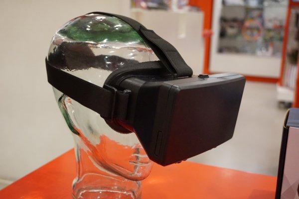 Учёные задействуют шлем дополненной реальности и дрон в оказании первой помощи