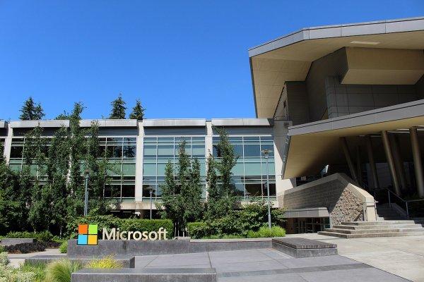 Microsoft продлила «жизнь» ОС Windows 7 и 10