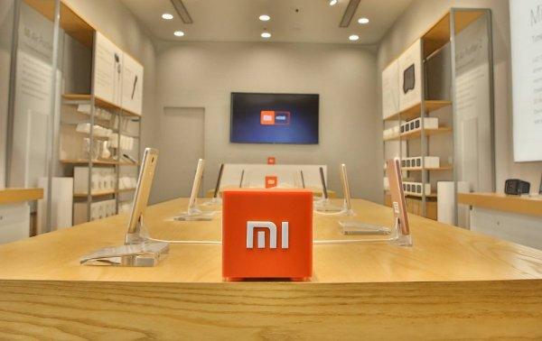 Xiaomi Mi 8 Explorer Edition выйдет под названием Mi 8 Pro