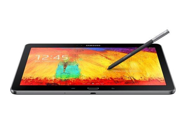 Смартфон Samsung Galaxy Note X назван в честь Леонардо да Винчи