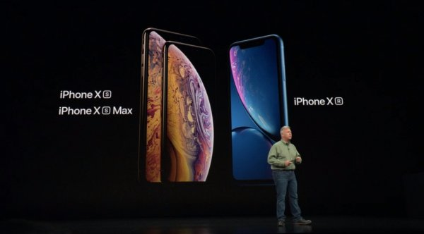 Публика выбирает Китай: Пользователи постепенно отказываются от флагманских моделей iPhone и Samsung