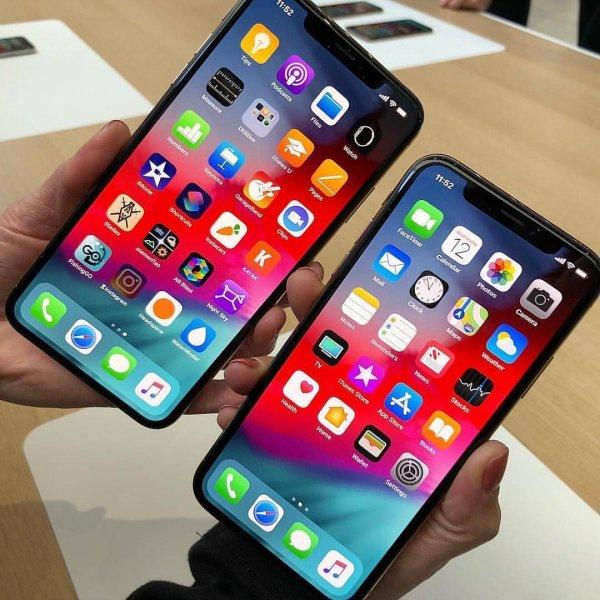 «Ничего нового!»: Новинки Apple разгромили критики в соцсетях