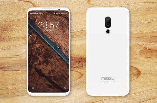 Meizu принесла официальные извинения покупателям за проблемы с доставкой