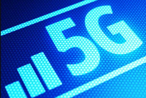 Внедрение 5G станет серьёзной проблемой для производителей телефонов – эксперты