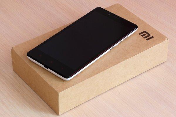 Смартфоны Xiaomi дают сбой в России и ряде других стран