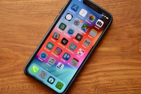 Опять ошибки? Apple по непонятным причинам задерживает выход iOS 12