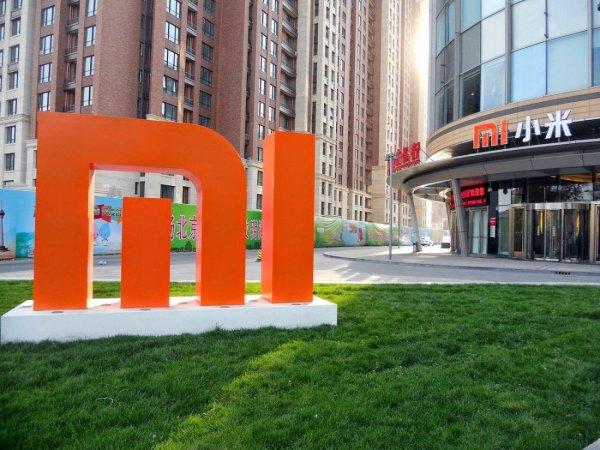 Xiaomi Redmi Note 6 Pro буде оснащен четырьмя камерами