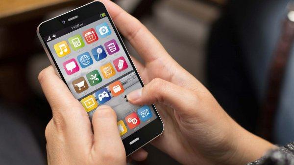 ФАС разрешит удалять «вечные» приложения с гаджетов