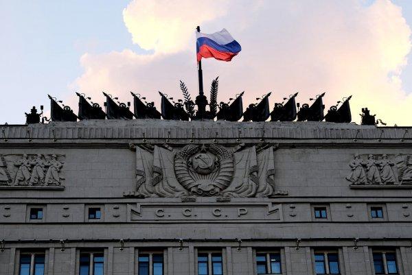 Минобороны закупит планшеты за 350 000 рублей