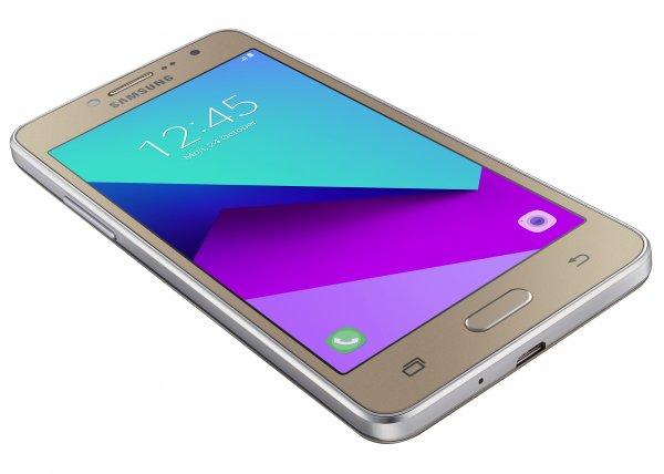 Samsung откажется от бюджетных смартфонов линейки Galaxy J