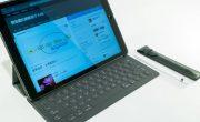 Apple выпустит новые iPad Pro без разъемов Lightning
