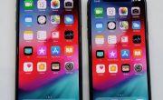 Apple склоняет к покупке новых iPhone ухудшением батарей старых