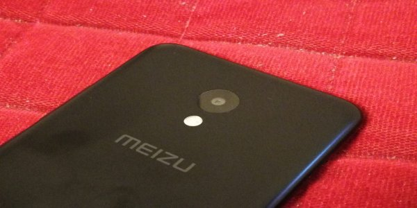 Разработчики Meizu не будут спешить с выпуском смартфонов пятого поколения