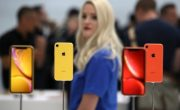 «Выбор неудачника»: Блогер призвал не покупать iPhone XR