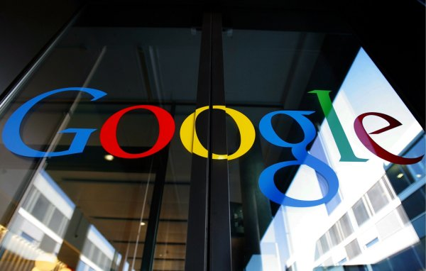 Google выпустила бюджетный планшет со всеми возможностями для работы
