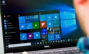 Октябрьское обновление Windows 10 сломает систему на миллионах компьютеров