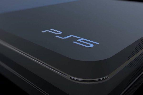 Удалось опровергнуть ведущую особенность Sony PlayStation 5