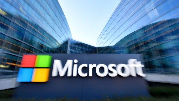Microsoft подвергает пользователей Windows опасности, не исправляя опасную уязвимость