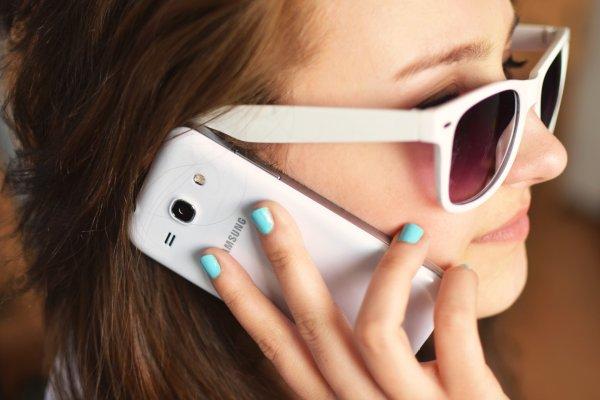 Сбербанк запустил нового мобильного оператора «СберМобайл»