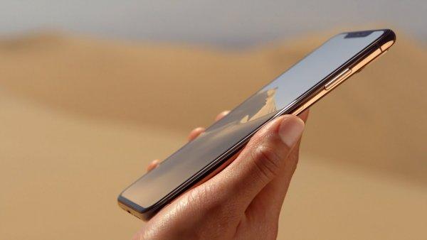 Первый в очереди покупатель iPhone в России потерял деньги до старта продаж