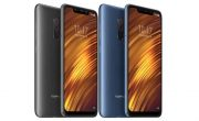 Xiaomi для любителей качества и современности