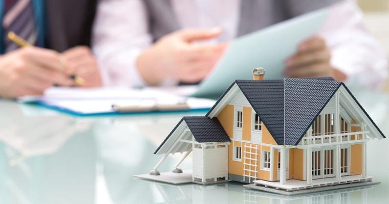 Как получить быстрый кредит под залог недвижимости