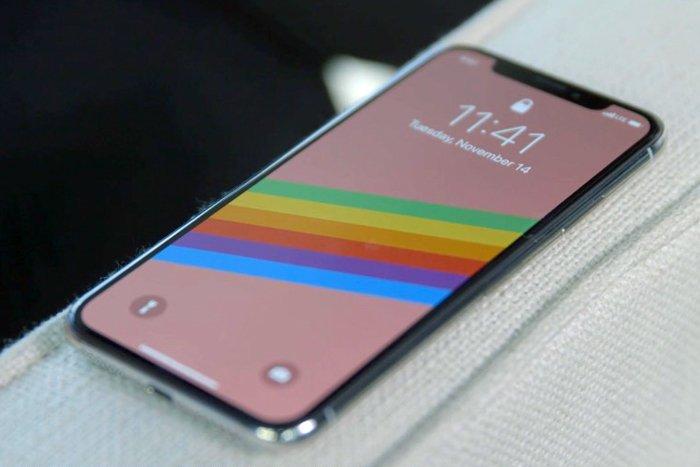Где купить классный Айфон последней модели?