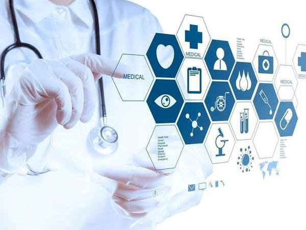 Самые актуальные новости медицины на портале Expertnews