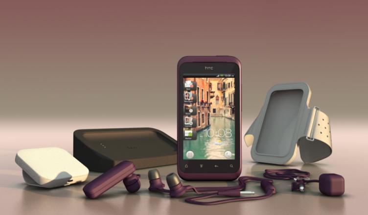 Акссессуары к смартфону могут стоить дешево