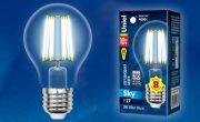 LED лампы. Для тех, кто умеет правильно экономить