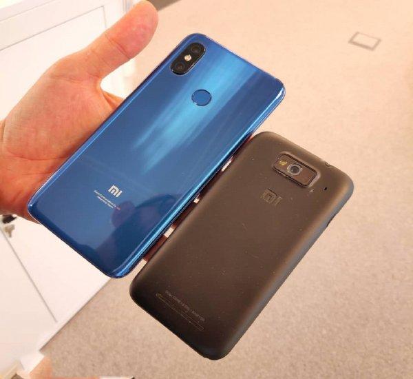 Xiaomi взбесила покупателей нововведениями