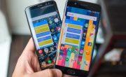 Дешевые смартфоны на Android проверяют хуже дорогих