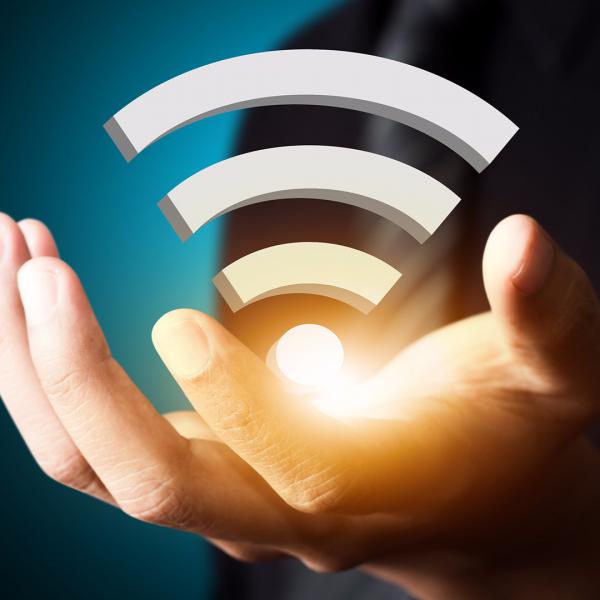Стандарты Wi-Fi получили понятные названия