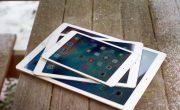 Эксперт: iPhone разонравится пользователям из-за новшеств Apple в iOS 12