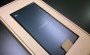 Xiaomi  дала комментарии относительно случая взрыва смартфона Mi A1