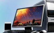 Apple откажется от использования процессоров Intel в компьютерах в 2020 году