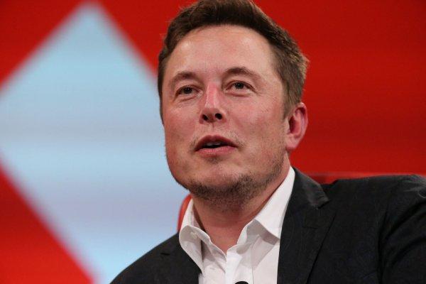 Илон Маск рассказал, когда заработает тоннель под Лос-Анджелесом