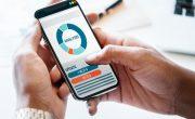 Удаление приложений больше не помогает избавиться от слежки на смартфоне