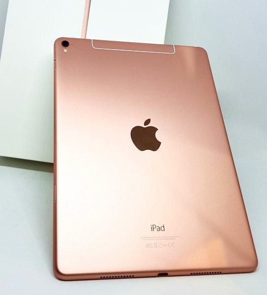 Apple впервые с 2015 года презентует обновленный iPad Mini