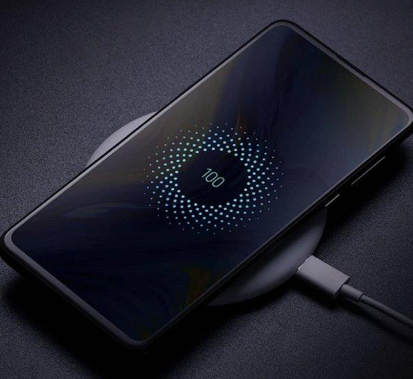 «60 секунд и всё продано»: Новые смартфоны Xiaomi Mi Mix 3 раскупили мгновенно
