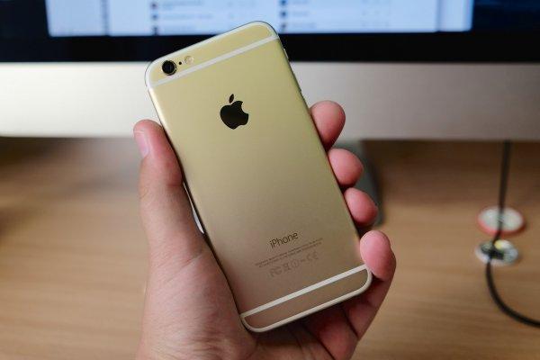 Apple в обновлении iOS 12 заблокировала доступ полицейским к iPhone