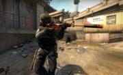 А вы уже в курсе, где можно бесплатно скачать «Counter-Strike: GO»