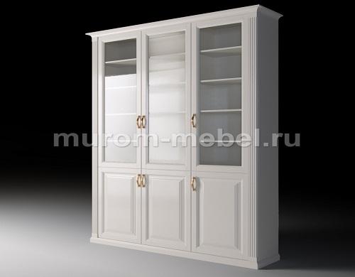 Уникальная мебель для вашего дома