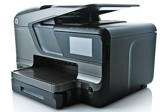 Идеальный принтер для домашнего пользования. Какой он?