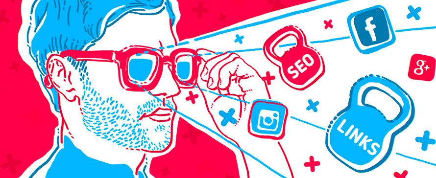 Как скорость загрузки сайта влияет на его ранжирование поисковиками