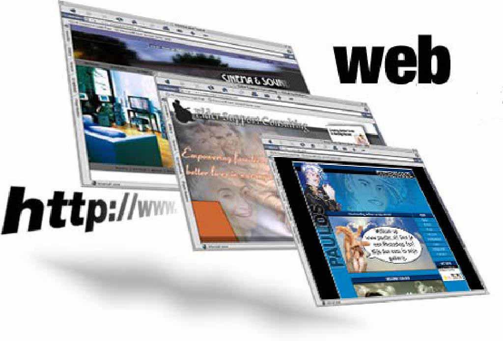 Создание эффективных сайтов недорого