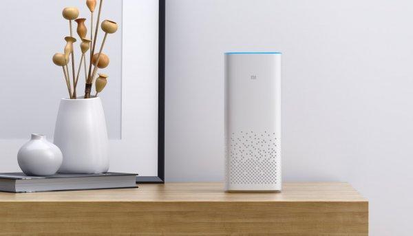 Bluetooth SIG засветил новую «умную» колонку от Xiaomi