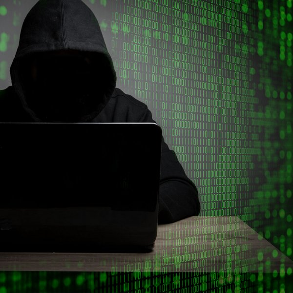 Американские СМИ узнали о «страшном российском кибероружии»