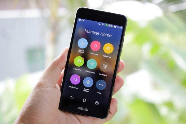 Эксперты рассказали о развитии Android за последние десять лет