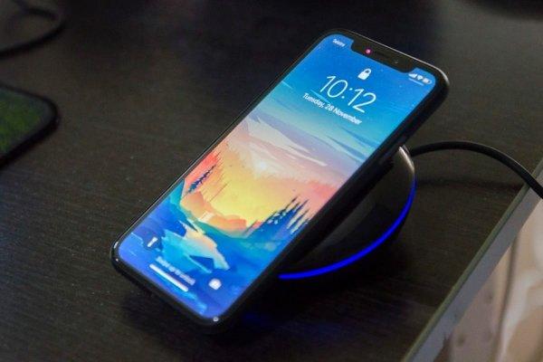 Владельцы смартфона Pixel 3 и 3 XL пожаловались на умную док-станцию